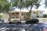 3250 Oakhurst Ave - Photo 1
