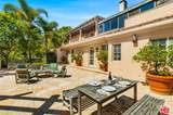 3756 Foothill Rd - Photo 27