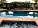 3756 Foothill Rd - Photo 33