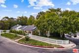 13905 Valley Vista Blvd - Photo 27