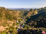 1201 Beverly Glen Blvd - Photo 32