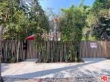 1019 Orange Grove Ave - Photo 11
