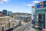 6250 Hollywood Blvd - Photo 28