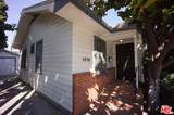 1838 Federal Ave - Photo 1