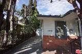 1838 Federal Ave - Photo 10