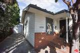 1838 Federal Ave - Photo 11