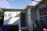 1838 Federal Ave - Photo 12