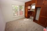 1838 Federal Ave - Photo 16