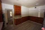 1838 Federal Ave - Photo 24