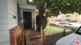 1838 Federal Ave - Photo 4