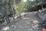 207 Muerdago Rd - Photo 39