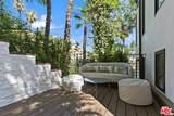 8605 Hollywood - Photo 45