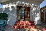 5827 Willoughby Ave - Photo 1
