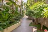 1131 Alta Loma Rd - Photo 21