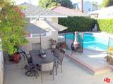 7926 Agnew Ave - Photo 4