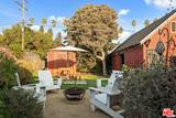 3516 5Th Ave - Photo 41