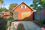 3516 5Th Ave - Photo 45