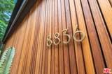 8836 Hollywood Blvd - Photo 22