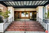 4125 Figueroa St - Photo 11