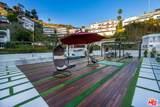 1680 Sunset Plaza Dr - Photo 36