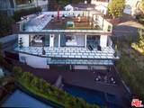 1680 Sunset Plaza Dr - Photo 41