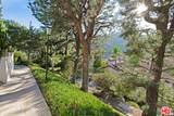 17146 Palisades Cir - Photo 24