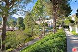 17146 Palisades Cir - Photo 3