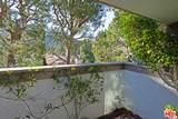 17146 Palisades Cir - Photo 1