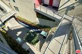 751 Fairfax Ave - Photo 29