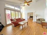 2159 Lyric Ave - Photo 1
