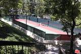 2102 Century Park Ln - Photo 52