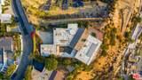 1635 Blue Jay Way - Photo 8