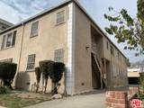 6321 Orange St - Photo 10