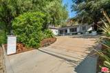 2282 Coldwater Canyon - Photo 3