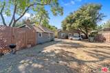 1570 Los Robles Ave - Photo 25