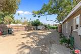 1570 Los Robles Ave - Photo 27