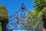 510 Stonewood Dr - Photo 6