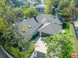 2701 Roscomare Rd - Photo 45