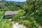 3640 Mandeville Canyon Rd - Photo 34