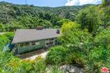 3640 Mandeville Canyon Rd - Photo 4