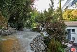 5870 Canyon Cv - Photo 35
