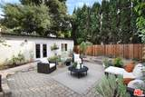 14836 Hesby St - Photo 34