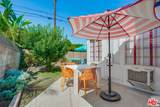 6257 Bluebell Ave - Photo 45