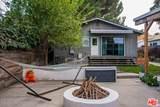 4069 Garden Ave - Photo 45