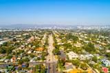 3600 Grand View Blvd - Photo 46