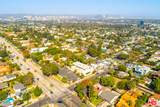 3600 Grand View Blvd - Photo 47