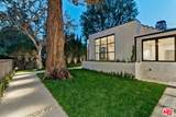 13330 Sunset Blvd - Photo 31