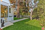 13330 Sunset Blvd - Photo 4