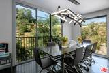 8250 Gould Ave - Photo 4