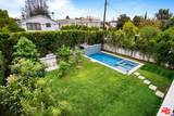 5126 Petit Ave - Photo 50